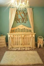 Princess Nursery Decor Princess Baby Nursery Carum