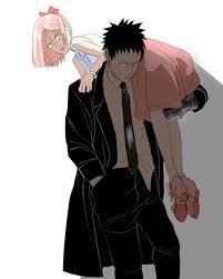 Naruto Kink Meme - 14 best naruto 1 images on pinterest anime naruto boruto and