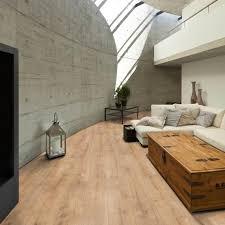 12mm flooring onflooring