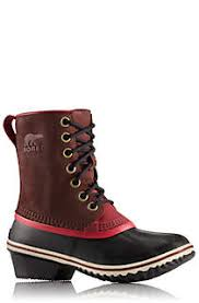 womens boots in the uk s shoes fashion boots sorel uk