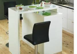 meuble cuisine modulable meuble cuisine modulable best of meuble de cuisine noir interieur
