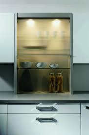 kitchen plinth lights 45 best kitchen lighting images on pinterest kitchen lighting