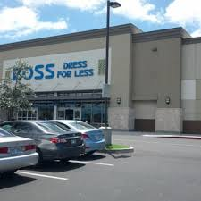 ross dress for less 63 photos 56 reviews department stores