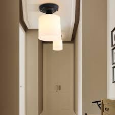 Front Door Light Fixtures by Led Porch Light Fixtures To Do Porch Light Fixtures