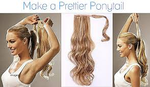 hair extensions for wedding wedding hairstyles inspirational wedding hairstyles with