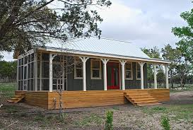 best country house plans small country house plans with porches gray best house design
