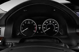 2014 lexus es 350 hybrid price 2014 lexus es350 gauges interior photo automotive com