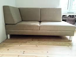 assise pour canapé coussin sur mesure coussin canapé coussin salon coussin banquette