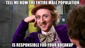 Wonka Meme - 49 condescending wonka memes that you probably wouldn t understand