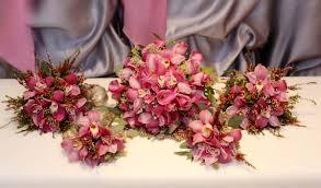 Wedding Flowers Ottawa Amazing Wedding Bouquets And Flower U2013 Ottawa Wedding Photographer
