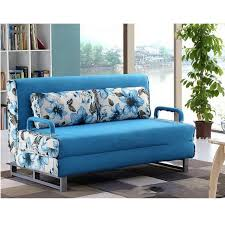 Metal Framed Sofa Beds 260317 1 5m High Quality Metal Steel Frame Foldable Sofa Bed A