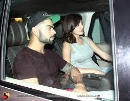 Aamir Khan Home Page 31 Of Aamir Khan U0026 Others Snapped At Karan Johar U0027s House