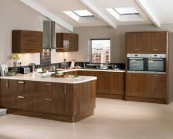luxury kitchen designs uk kitchens liverpool kitchen design