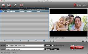 download fraps free full version yahoo answers pavtube hd video converter for mac an all round mac hd video
