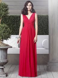 dessy bridesmaid dresses dessy dresses 2907 d2907 the dessy group
