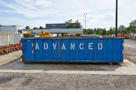 advanced disposal corporate office on site advanced disposal solutions inc