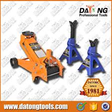 3 Ton Floor Jack Jack Stands And Creeper Set by Floor Jack Set Floor Jack Set Suppliers And Manufacturers At