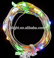 rice lights battery operated multi rainbow fairy lights battery operate 30 led rice lights