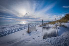 old secrest beach 30a jpg