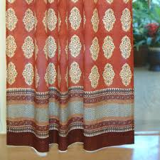 indian decoration for home india decor india home decor home decor from india india home