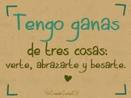 Short Love Quotes Her by Love Quotes In Spanish For Her Love Quotes Everyday