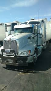 kenworth trucks for sale near me 1014 best trucks images on pinterest big trucks semi trucks and