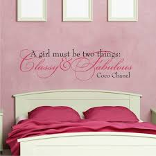 Cute Home Decor Websites Teens Room Girl39s Decor Typography Teen Art Cute Ideas For