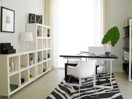 Work Desk Organization Ideas Desk Work Desk Ideas