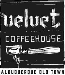 finally a proper coffeeshop