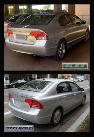 honda car models file honda civic clean models usa u0026 bra jpg wikimedia commons