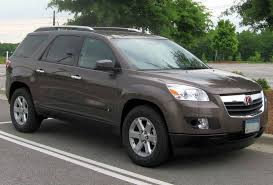 ban xe nissan altima 2013 making trax gm holden u0027s new baby suv