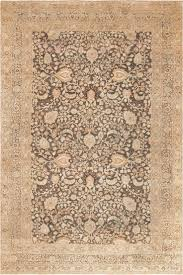Bidjar Persian Rugs by 32 Best Antique Bidjar Rugs Images On Pinterest Persian Carpet