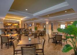 jekyll island hotels hampton inn and suites