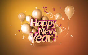 happy new year sms in 2018 happy new years 2018 images hd