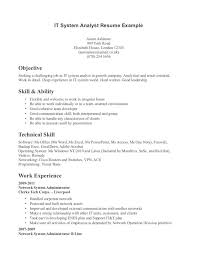 Resume Qualifications Examples Resume Qualification by Skills On Resume Example Resume Example Skills Resume Resume