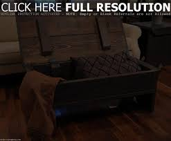 coffee table unique storage ottoman coffee table tables zone