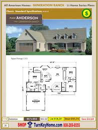 interior ir modular splendid homes spectacular home inc bcbf