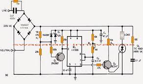 wiring diagrams jvc r330 jvc radio models pioneer radio wiring