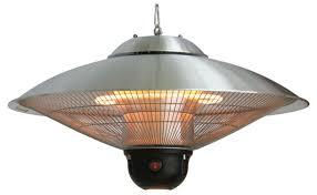 1200 2100 0w waterproof modern house appliances infrared outdoor