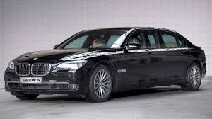 luxury cars armored luxury vehicles armored luxury cars in uae