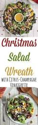 best 25 champagne vinaigrette ideas on pinterest fennel fennel