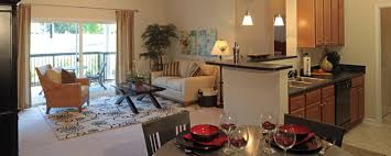 one bedroom apartment charlotte nc modest two bedroom apartments charlotte nc eizw info