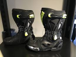 sportbike riding boots the united states augi ar1 racing genuine boots motorcycle riding