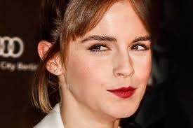 Life With Hermione Emma Watson Admits She Battled To Separate Herself From Harry