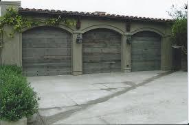 Cost Of Overhead Garage Door Door Garage Garage Door Service New Garage Door Cost Overhead
