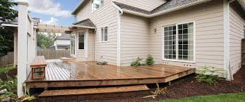 West Seattle Wa New Home Remodeling Addition Contractor maya construction group chicago remodeling company