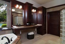 22 masculine bathroom designs page 2 of 4