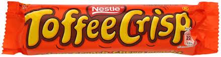 Top Chocolate Bars Uk Top 15 Chocolate Bars Oldwalls Gower