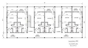 historic farmhouse plans home design reference home decoration and designing 2017