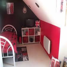 chambre de londres confortable chambre nicoleinternationalfineart
